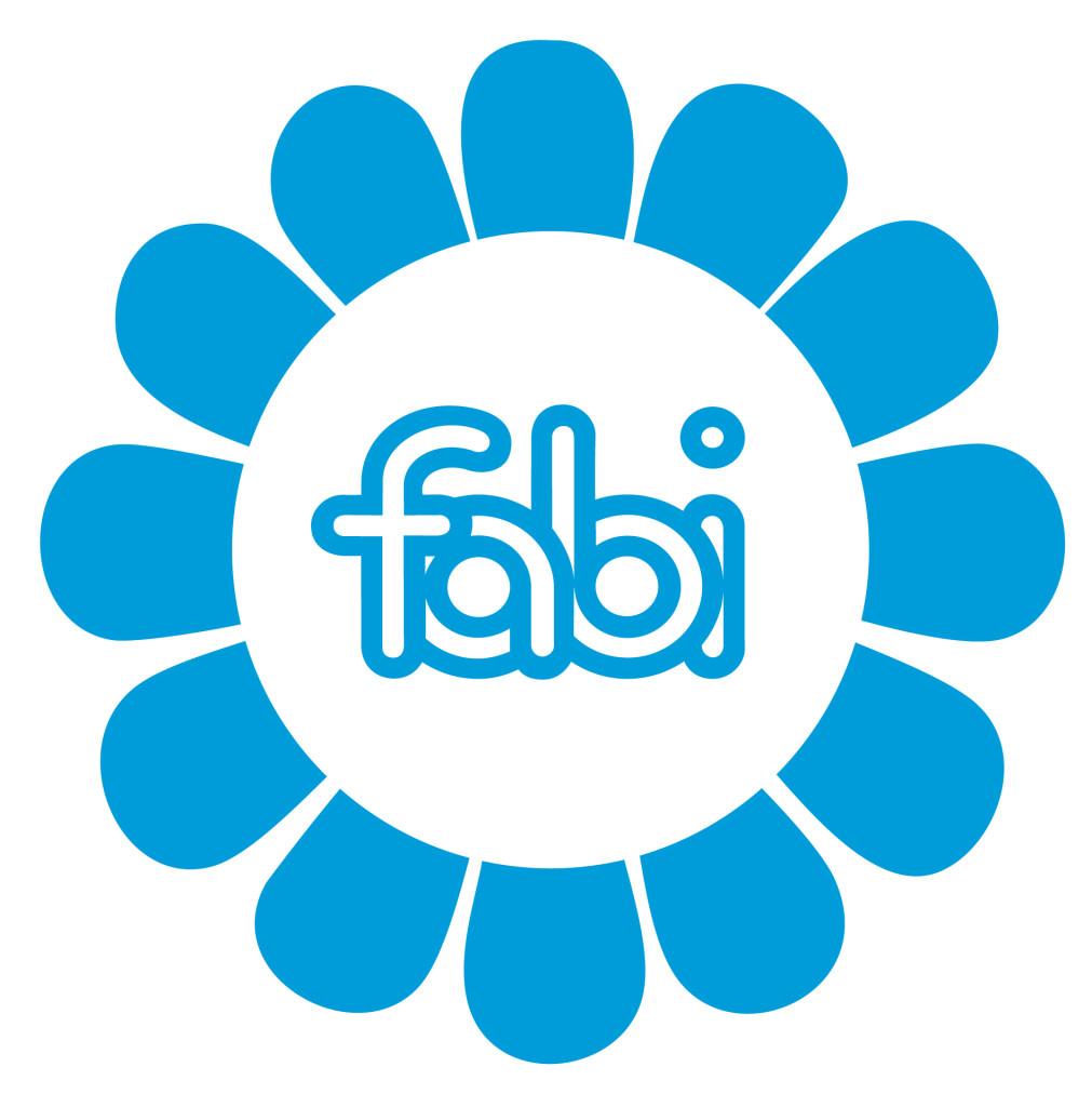 Logo_Fabi SOLO