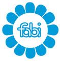 Logo-Fabi-mail