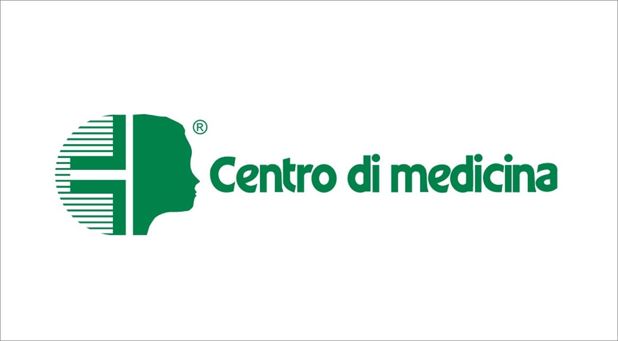 Centro di Medicina
